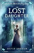 Cover-Bild zu The Lost Daughter (eBook) von Ashton, David