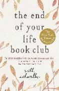 Cover-Bild zu The End of Your Life Book Club (eBook) von Schwalbe, Will