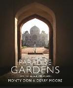 Cover-Bild zu Paradise Gardens (eBook) von Don, Monty