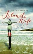 Cover-Bild zu Island Wife (eBook) von Fairbairns, Judy