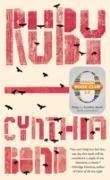 Cover-Bild zu Ruby (eBook) von Bond, Cynthia