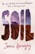 Cover-Bild zu Soil (eBook) von Kornegay, Jamie