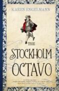 Cover-Bild zu The Stockholm Octavo (eBook) von Engelmann, Karen
