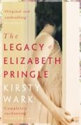 Cover-Bild zu The Legacy of Elizabeth Pringle (eBook) von Wark, Kirsty