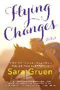 Cover-Bild zu Flying Changes von Gruen, Sara