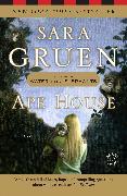 Cover-Bild zu Ape House von Gruen, Sara