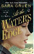Cover-Bild zu At the Water's Edge (eBook) von Gruen, Sara