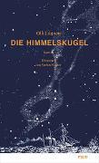 Cover-Bild zu Jalonen, Olli: Die Himmelskugel