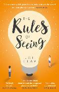 Cover-Bild zu Heap, Joe: The Rules of Seeing