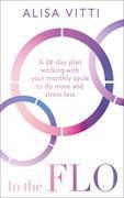 Cover-Bild zu Vitti, Alisa: The Cycle Diet