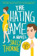 Cover-Bild zu Thorne, Sally: The Hating Game
