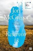 Cover-Bild zu McGregor, Jon: Reservoir 13