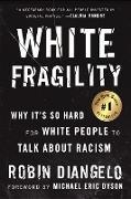 Cover-Bild zu DiAngelo, Robin: White Fragility (eBook)