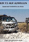 Cover-Bild zu Bauer, René: Ein T3 auf Abwegen (eBook)