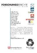 Cover-Bild zu Fischer, Holger: RecyCarb