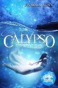 Cover-Bild zu Calypso (2). Unter den Sternen (eBook) von Nonn, Fabiola