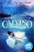 Cover-Bild zu Calypso (3). Jenseits der Wellen (eBook) von Nonn, Fabiola