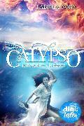 Cover-Bild zu Calypso (4). Hinter dem Horizont (eBook) von Nonn, Fabiola