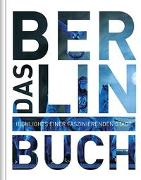 Cover-Bild zu KUNTH Verlag (Hrsg.): Das Berlin Buch