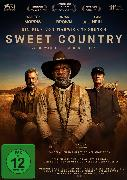 Cover-Bild zu Sweet Country