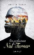 Cover-Bild zu eBook Las confesiones de Nat Turner