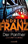 Cover-Bild zu Der Panther