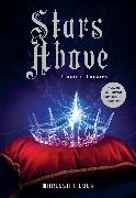 Cover-Bild zu Stars above (eBook) von Meyer, Marissa