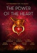 Cover-Bild zu de Pape, Baptist: The Power of the Heart