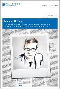 Cover-Bild zu Hüther, Michael: Ausgewählte Essays, Kommentare und Interviews zur Wirtschafts- und Finanzpolitik, veröffentlicht in Print, Radio und Online-Medien 2014 (eBook)