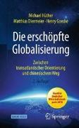 Cover-Bild zu Hüther, Michael: Die erschöpfte Globalisierung