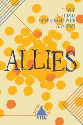 Cover-Bild zu Pavlic, Ed: Allies