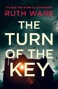 Cover-Bild zu The Turn of the Key