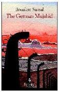 Cover-Bild zu The German Mujahid (eBook) von Sansal, Boualem