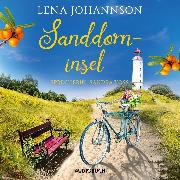 Cover-Bild zu Johannson, Lena: Sanddorninsel (ungekürzt) (Audio Download)