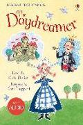 Cover-Bild zu Davies, Kate: The Daydreamer (eBook)