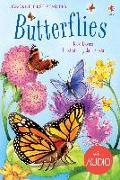Cover-Bild zu Davies, Kate: Butterflies (eBook)