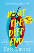 Cover-Bild zu Davies, Kate: In at the Deep End (eBook)
