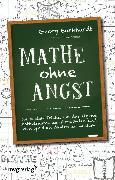 Cover-Bild zu Burkhardt, Georg: Mathe ohne Angst (eBook)