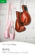 Cover-Bild zu PLPR3:Billy Elliot RLA 2nd Edition - Paper