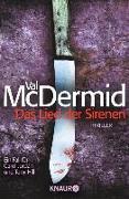 Cover-Bild zu Das Lied der Sirenen (eBook) von McDermid, Val