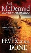 Cover-Bild zu Fever Of The Bone (eBook) von McDermid, Val