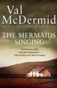 Cover-Bild zu Mermaids Singing (Tony Hill and Carol Jordan, Book 1) (eBook) von McDermid, Val