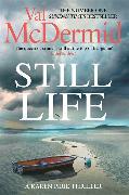 Cover-Bild zu Still Life von McDermid, Val