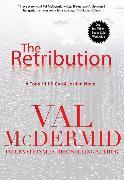 Cover-Bild zu The Retribution (eBook) von McDermid, Val