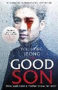 Cover-Bild zu The Good Son von Jeong, You-jeong