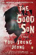 Cover-Bild zu The Good Son (eBook) von Jeong, You-Jeong