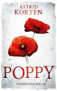 Cover-Bild zu Korten, Astrid: Poppy