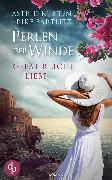 Cover-Bild zu Korten, Astrid: Gefährliche Liebe (eBook)
