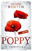 Cover-Bild zu Korten, Astrid: Poppy (eBook)