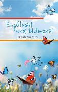 Cover-Bild zu Engelleicht und blütenzart